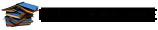 ΚΕΝΤΡΟ ΕΠΑΓΓΕΛΜΑΤΙΚΗΣ ΚΑΤΑΡΤΙΣΗΣ «ΕΥΚΛΕΙΔΗΣ»